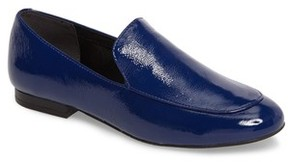 Kenneth Cole New York Women's Westley Slip-On