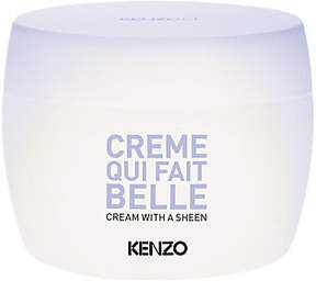Kenzo KENZOKI Cream With A Sheen, 1.7 oz
