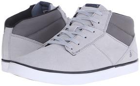 Volcom Grimm Mid 2 Men's Shoes