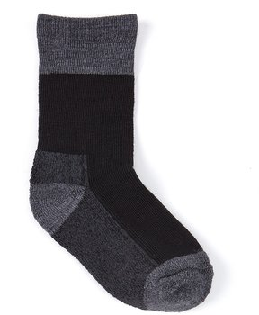 Smartwool Kids Hiker Street Socks