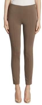 Akris Melissa Techno Cotton Pants