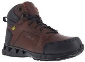 Reebok Work Men's Zigkick RB7605 Work Boot