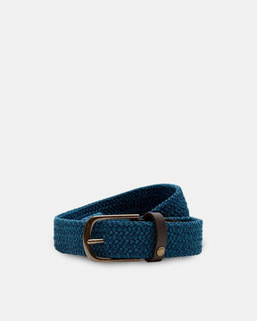 Ted Baker Woven belt