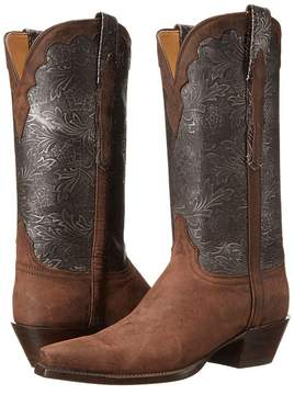 Lucchese L4744.54 Cowboy Boots