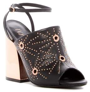 Ivy Kirzhner Epoque Sandal