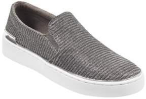 GUESS Women's Deanda Slip-On Sneakers