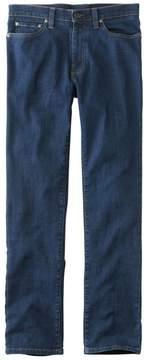 L.L. Bean L.L.Bean 1912 Performance Stretch Jeans, Standard Fit