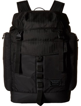 Burton - Fathom Pack Day Pack Bags