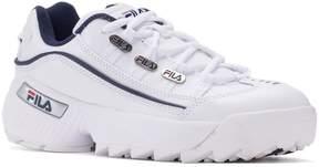 Fila Hometown Extra Men's Sneakers