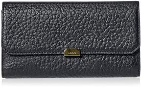 Lodis Women's Borrego Under Lock & Key Amndcntlcltch Blk
