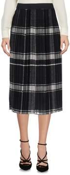 Kaos 3/4 length skirts