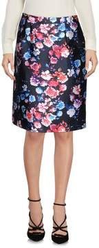 Darling Knee length skirts