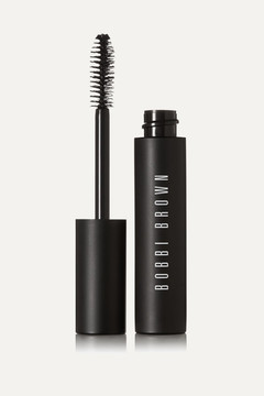 Bobbi Brown - Eye Opening Mascara - Black