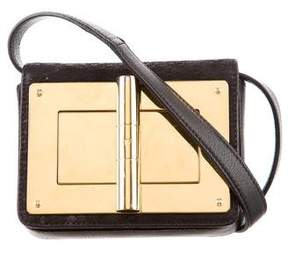 Tom Ford Small Natalia Bag