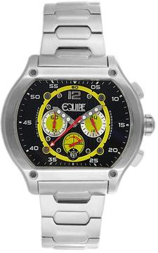 Equipe Dash Collection E708 Men's Watch