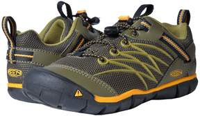 Keen Kids Chandler CNX Boys Shoes