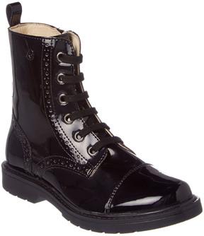 Naturino 4827 Usa Boot