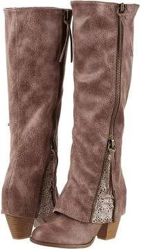 Not Rated Spiffy Women's Boots