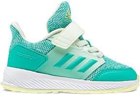 adidas Rapida Run Toddler Girls' Sneakers