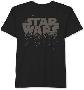 Hybrid Men's Star Wars T-Shirt