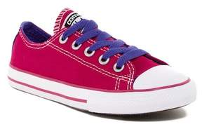 Converse Chuck Taylor All Star East Coaster Sneaker (Little Kid & Big Kid)