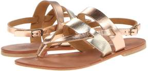 Joie Positano Women's Sandals