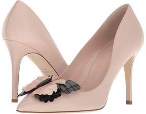 Kate Spade Laurie Women's Shoes