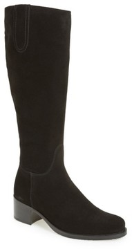 La Canadienne Women's 'Polly' Waterproof Knee High Boot