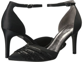 Adrianna Papell Helma Women's Shoes