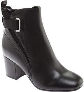 Easy Spirit Batona Ankle Boot (Women's)