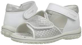 Primigi PSW 13619 Girl's Shoes