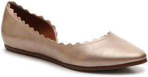 Crown Vintage Ceriri Flat - Women's