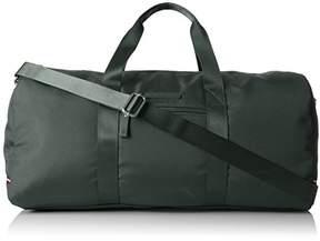 Tommy Hilfiger Duffle Bag for Men Alexander