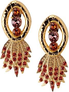 Ca&Lou CA & LOU Earrings