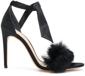 Alexandre Birman ankle length sandals