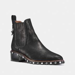 Coach New YorkCoach Bowery Chelsea Boot