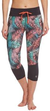 Carve Designs Women's Isadore Swim Tight 8148860
