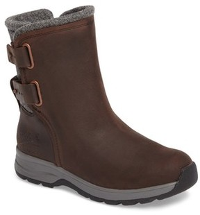 Woolrich Women's Koosa Waterproof Boot
