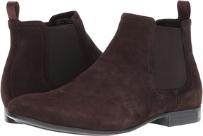 Kenneth Cole New York Design 10055 Men's Pull-on Boots