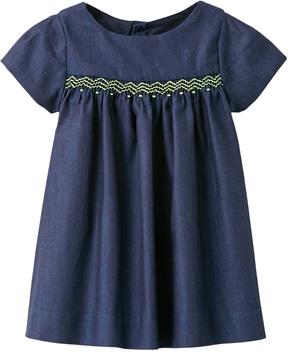 Jacadi Frisson Dress
