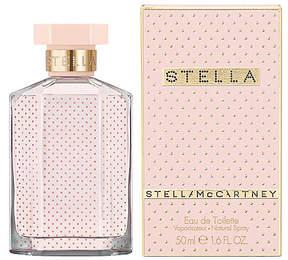 Stella McCartney Stella 1.6-Oz. Eau de Toilette - Women