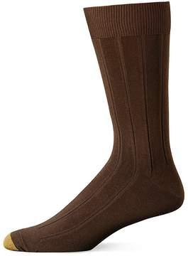 Gold Toe Cambridge Socks, Pack of 3