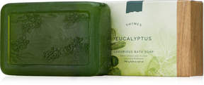 Thymes Eucalyptus Luxurious Bar Soap