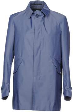 Alessandro Dell'Acqua Overcoats