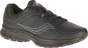 Saucony Momentum Walking Sneaker (Women's)