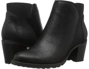 Aerosoles Inclination Women's Boots