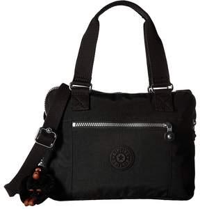 Kipling Brent Bags