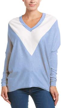 Tart Collections TART Dalaney Sweater