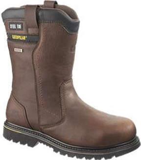 Caterpillar Elkhart WP Steel Toe (Men's)