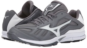 Mizuno Players Trainer Men's Shoes